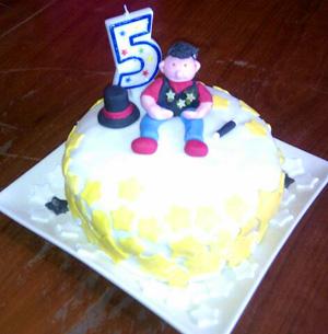 testimonial-cake